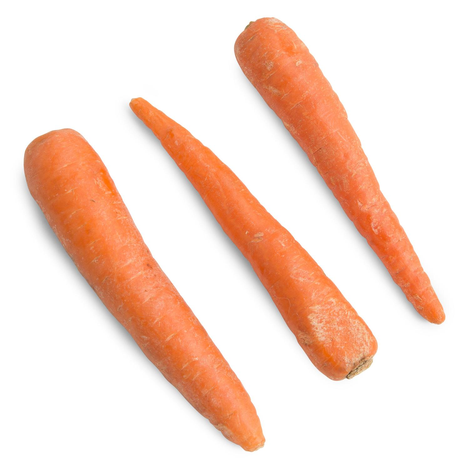 image of CARROT CELLO PK MED