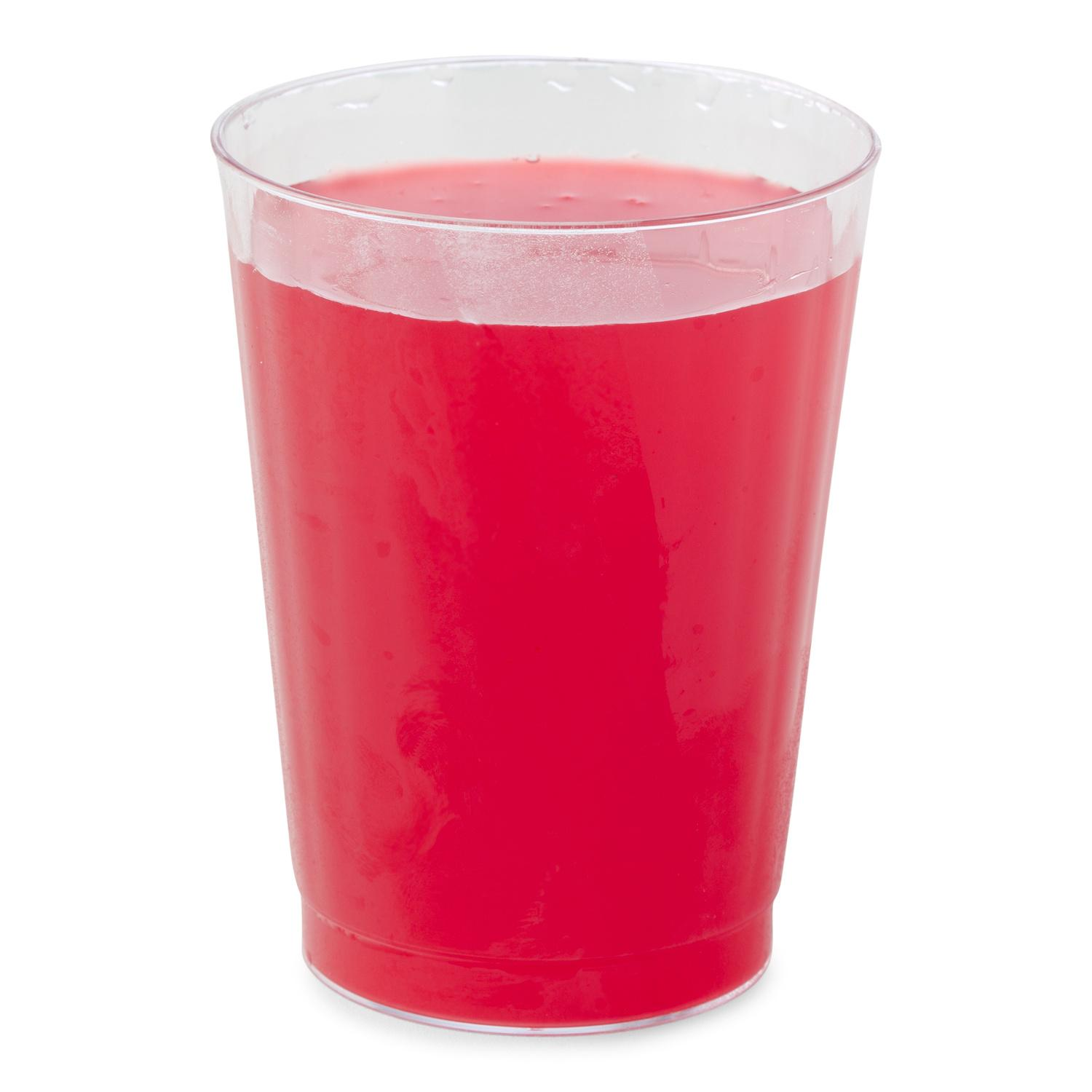 image of Juice Cranberry Cocktail Nectar Thickened