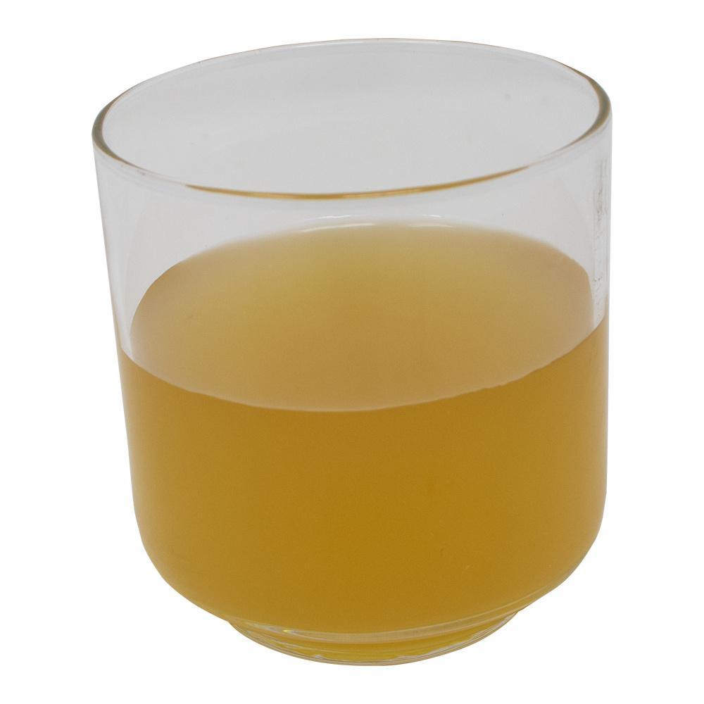 image of Juice Apple 100% Honey Thickened