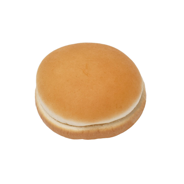 image of Bun Burger