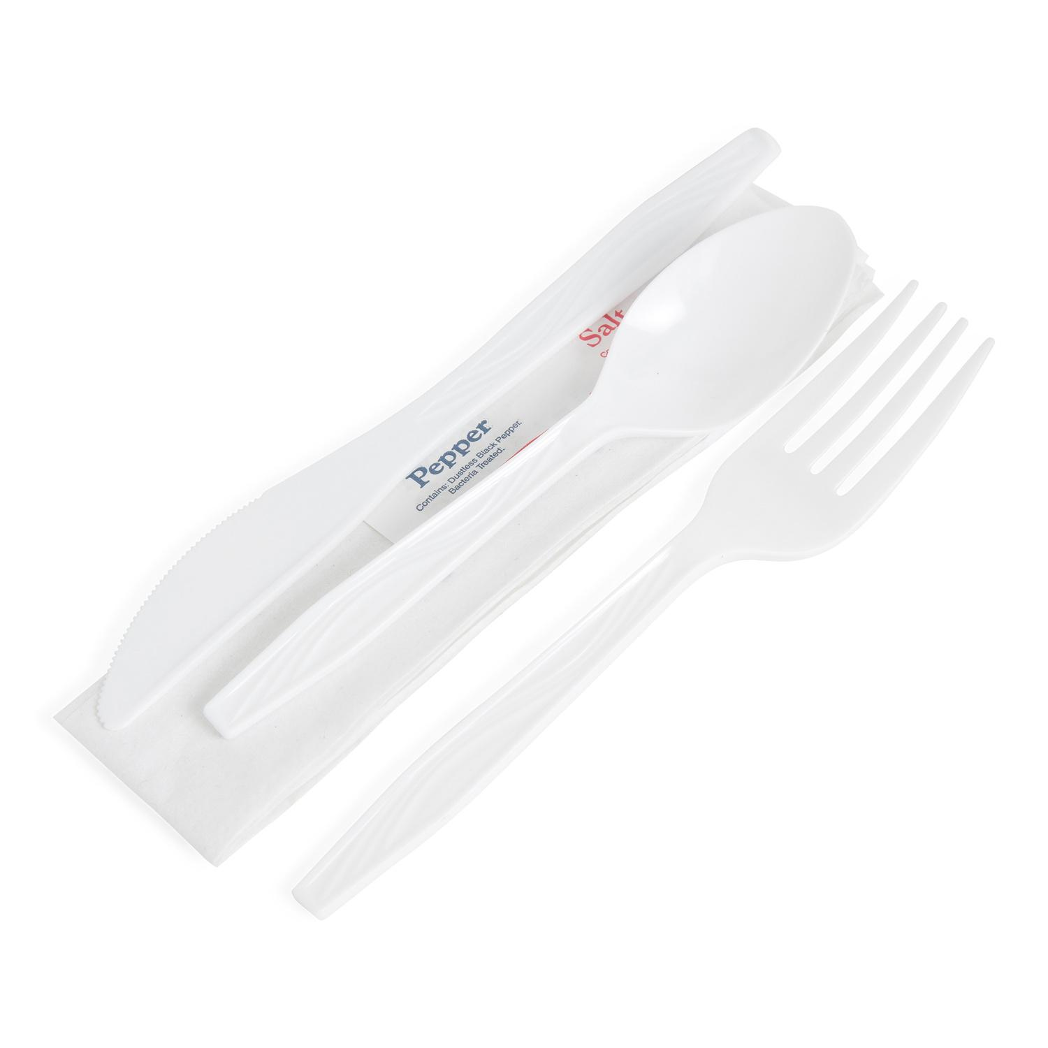 Image of Cutlery Kit