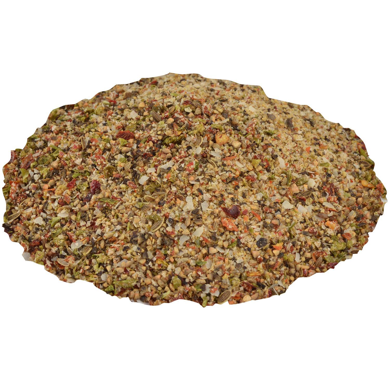 image of Spice Pepper Supreme