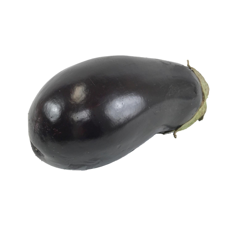 image of Imperial Fresh Eggplant
