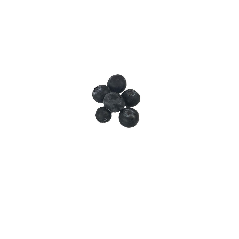 image of Blueberry Fresh
