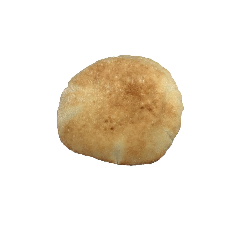 image of Pita Breads
