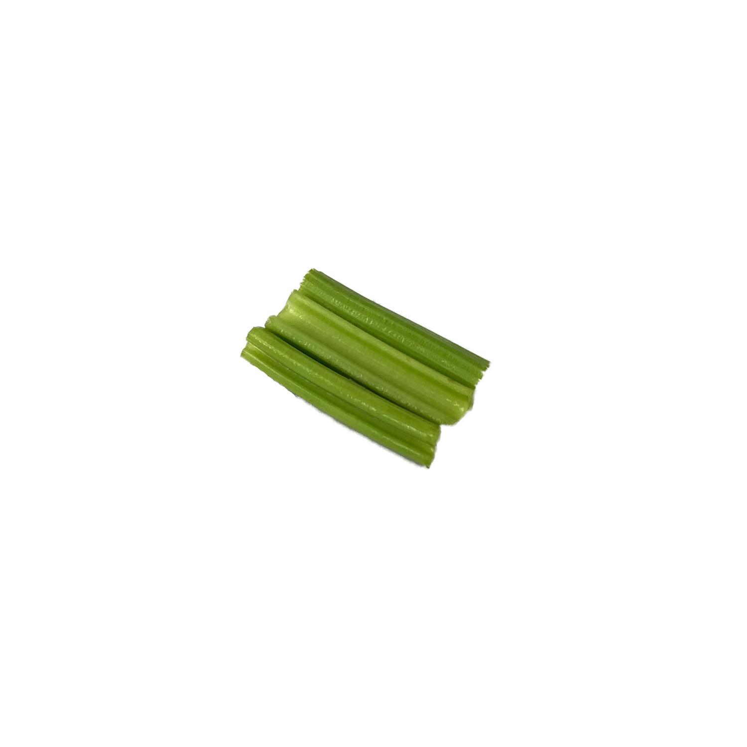 image of Fresh Celery