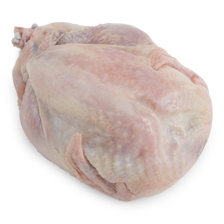 image of Sysco Classic 10-14lb Turkey