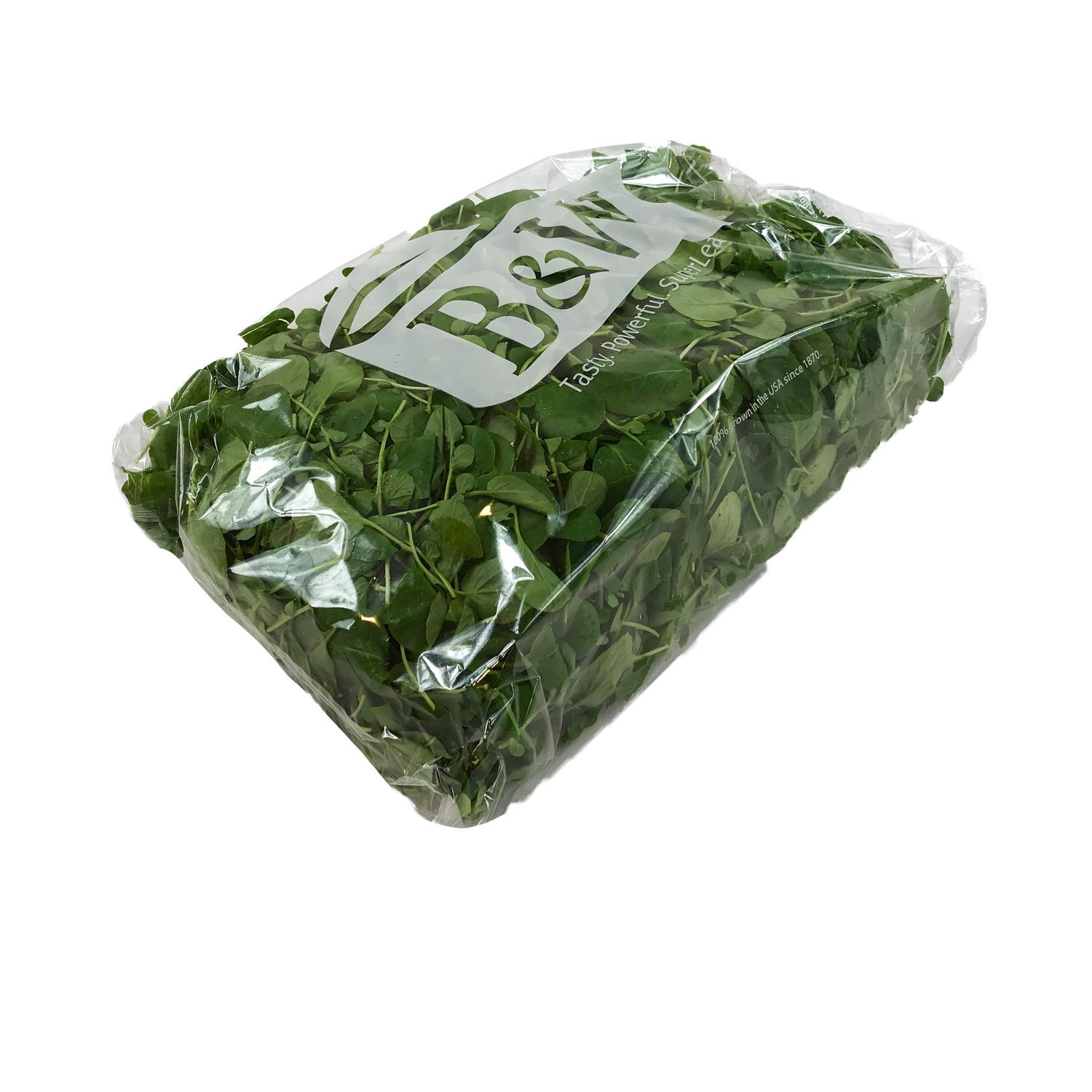 image of Imperial Fresh Watercress