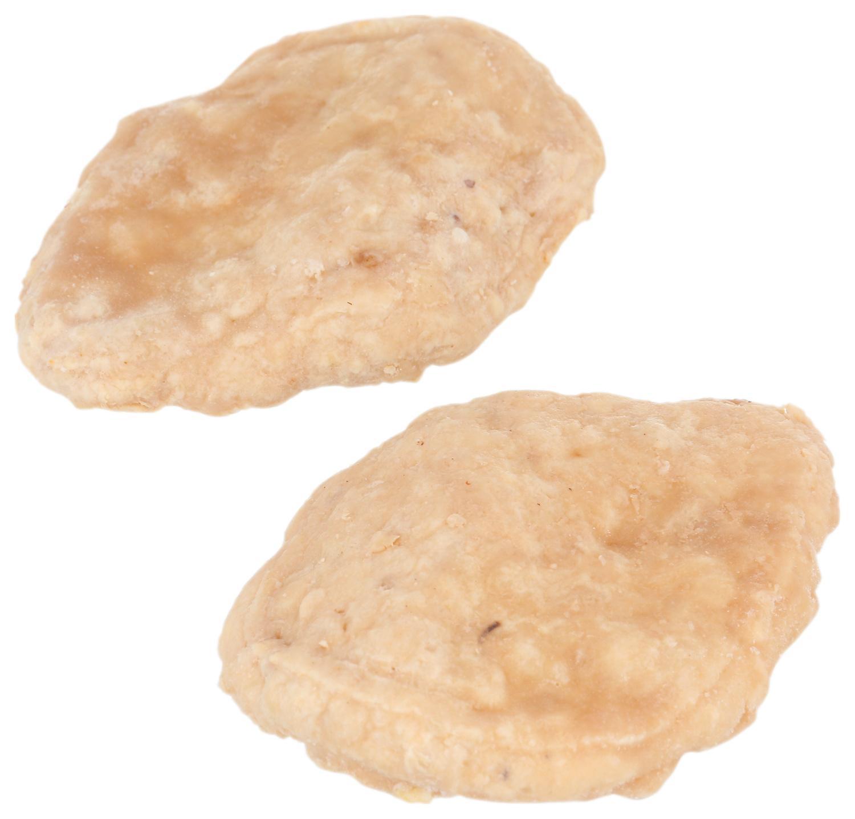 image of Chicken Brst Frmd Fil Ckd Nat