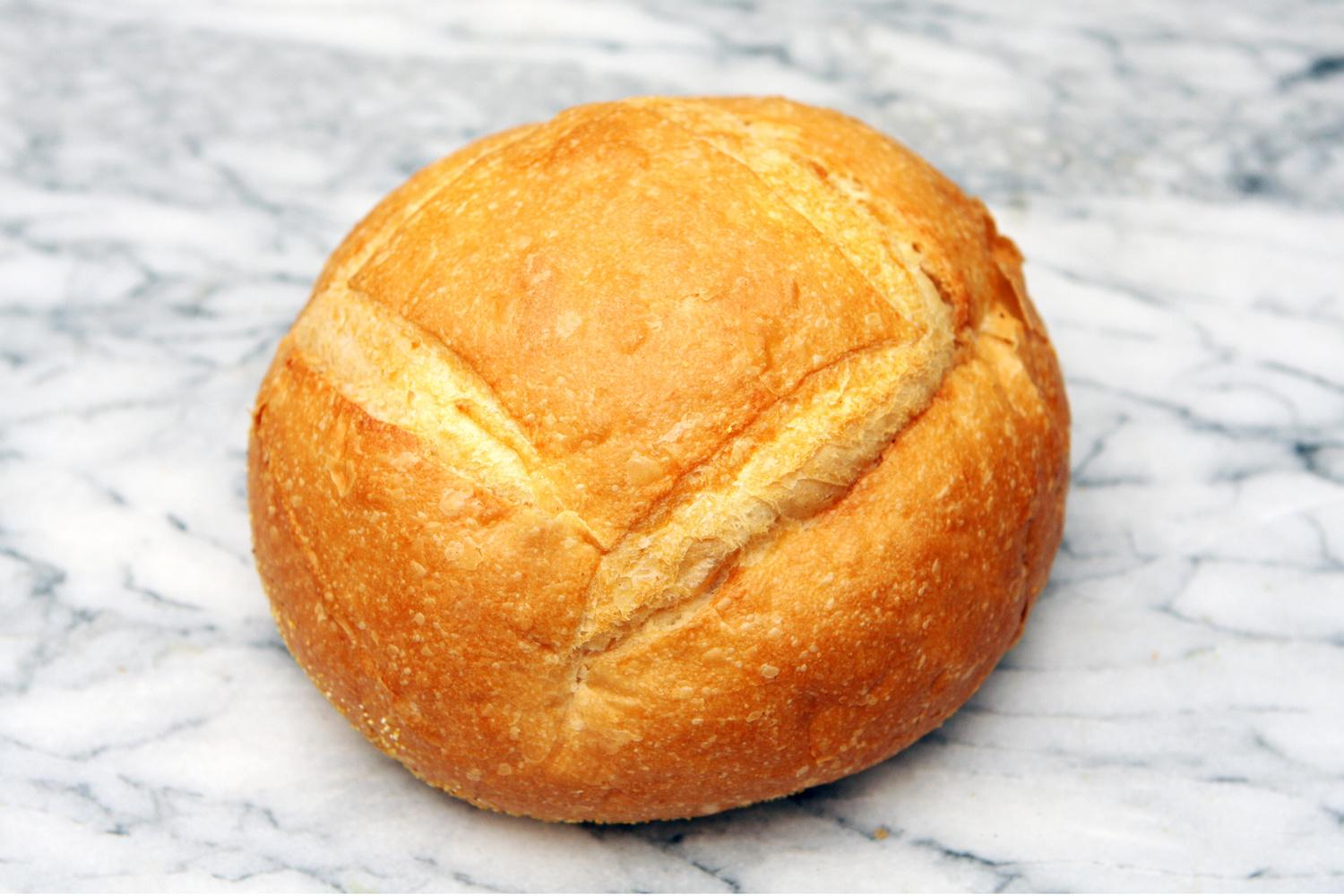 image of Bread Bowls