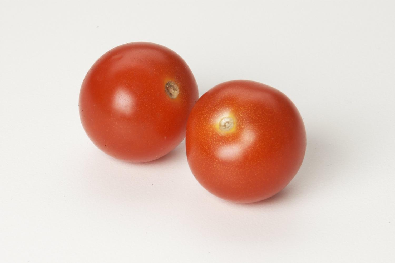image of Cherry Tomato