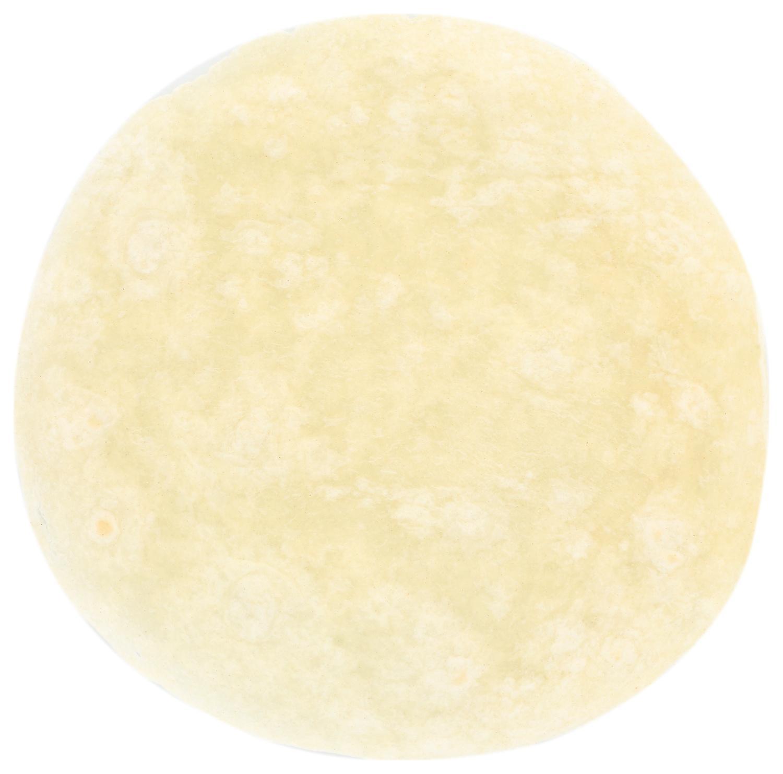 image of Flour Tortillas