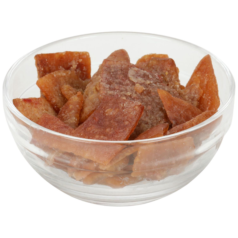 image of Pork Skin Rendered