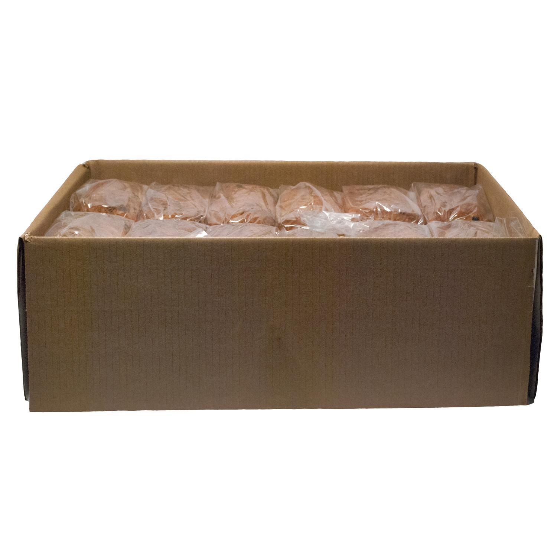 image of Bread Cinnamon Raisin Deli