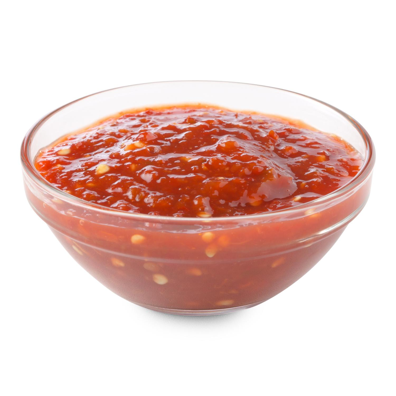image of Sambal