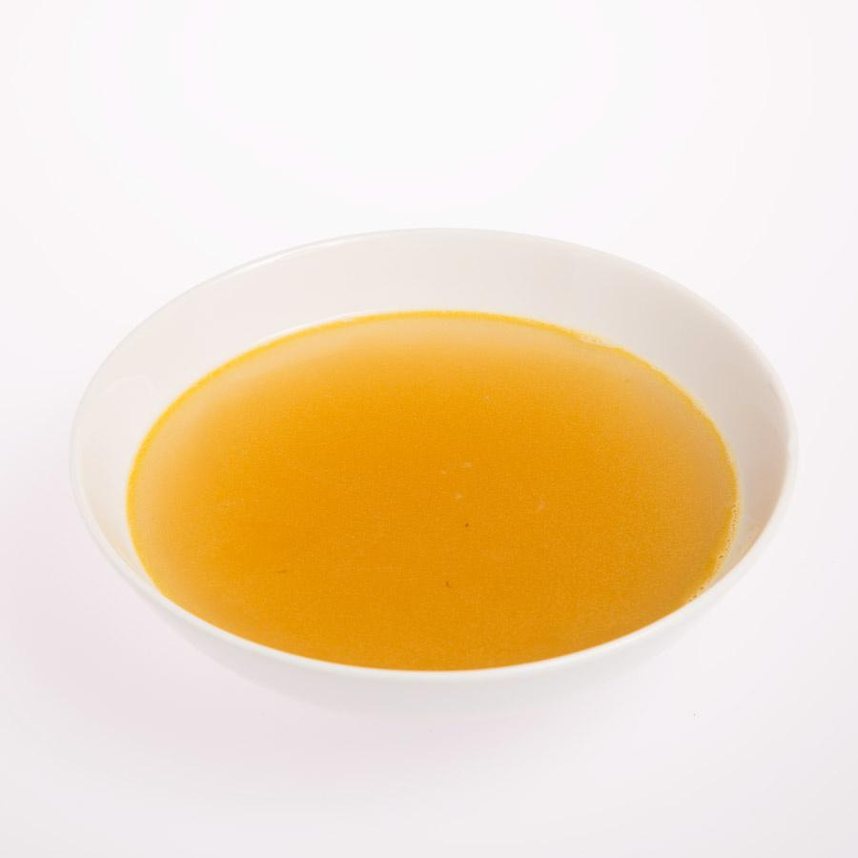 image of Vegetable Broth