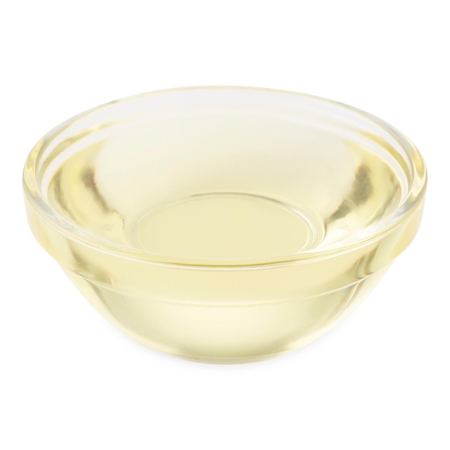 image of OIL CANOLA SAL