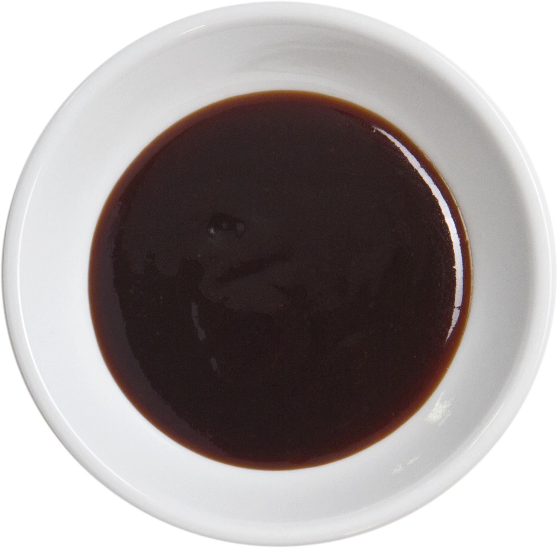 image of Hoisin Sauce
