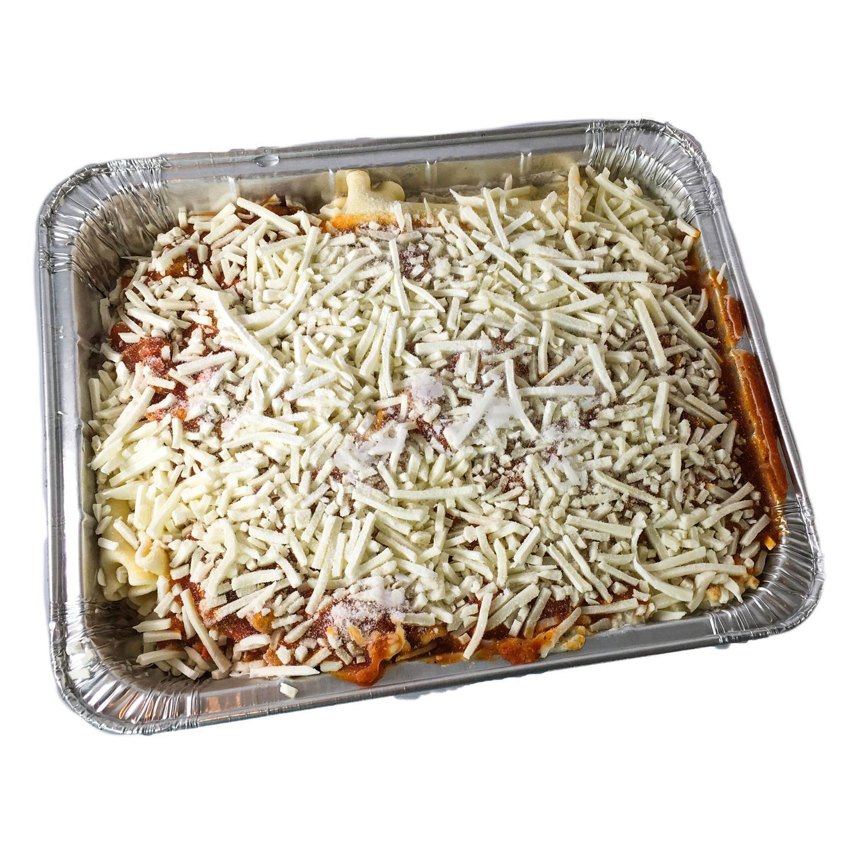image of Arrezzio Classic Meat Lover's Lasagna