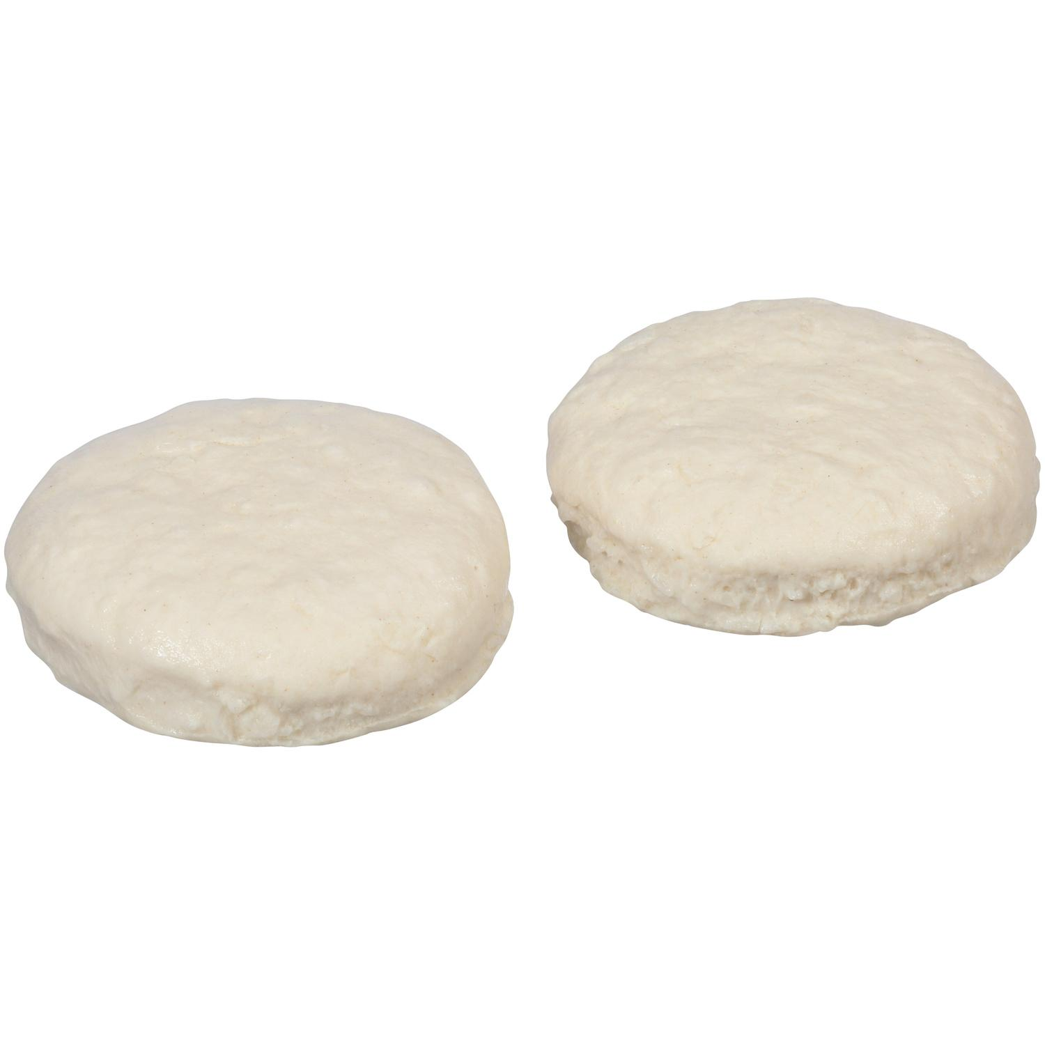 image of Dough Biscuit Easy Southern Style