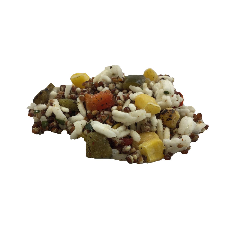 image of Quinoa