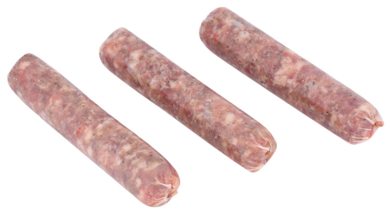 image of Breakfast Sausage Links