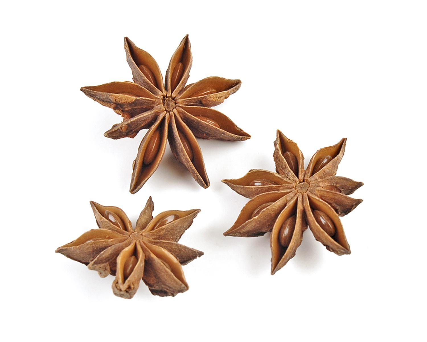 image of Anise Cloves