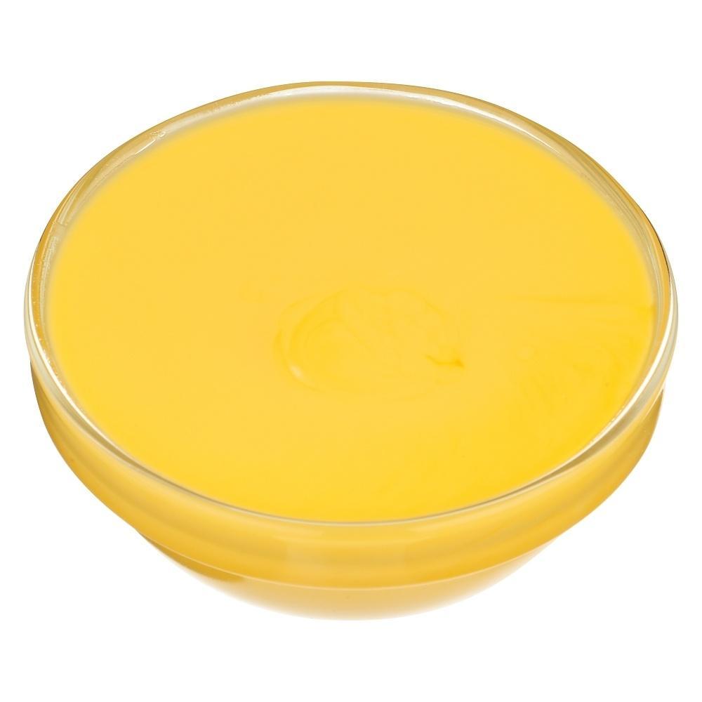 image of Sysco Classic Coconut Oil