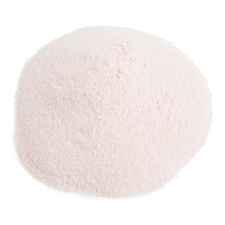 image of Strawberry Gelatin