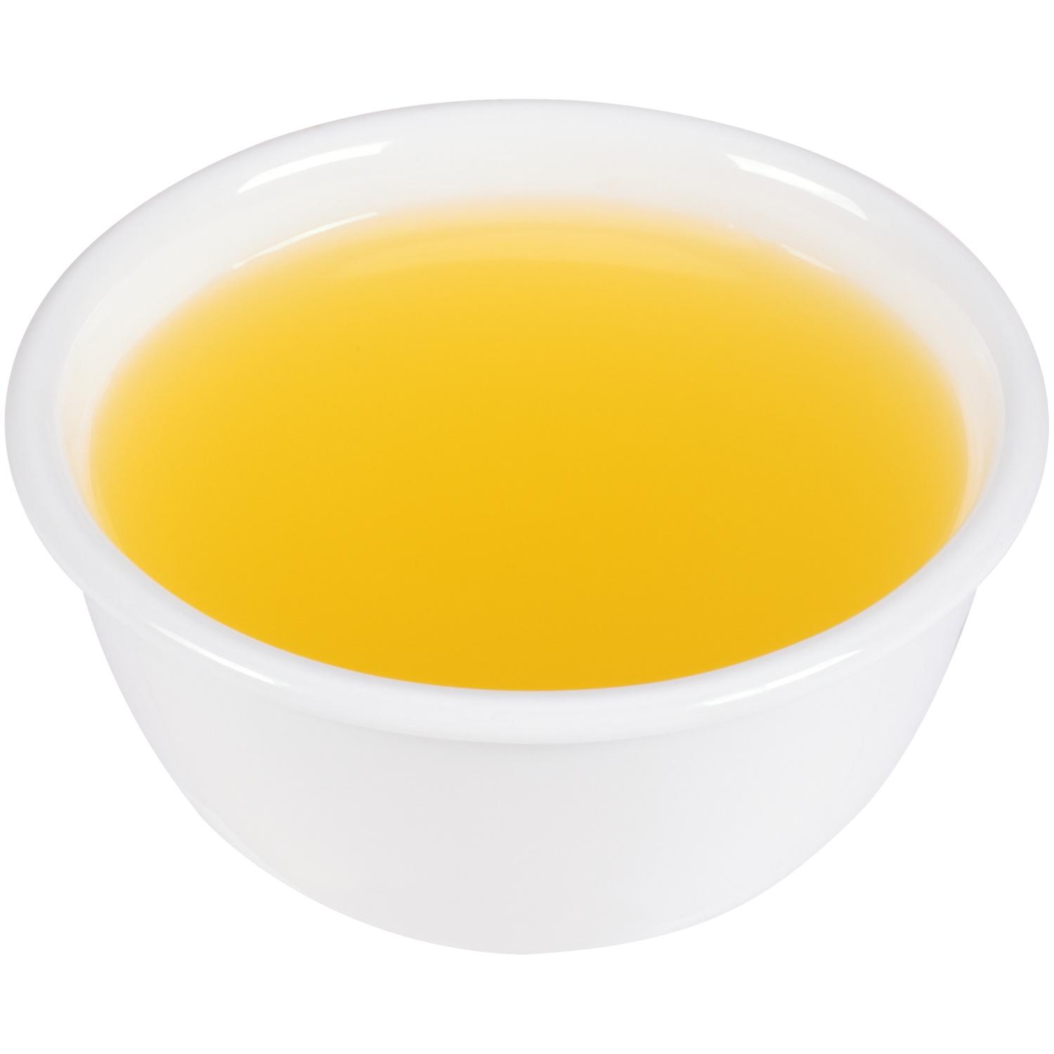 image of Juice Pineapple Not From Concentrate 100% Unsweetened