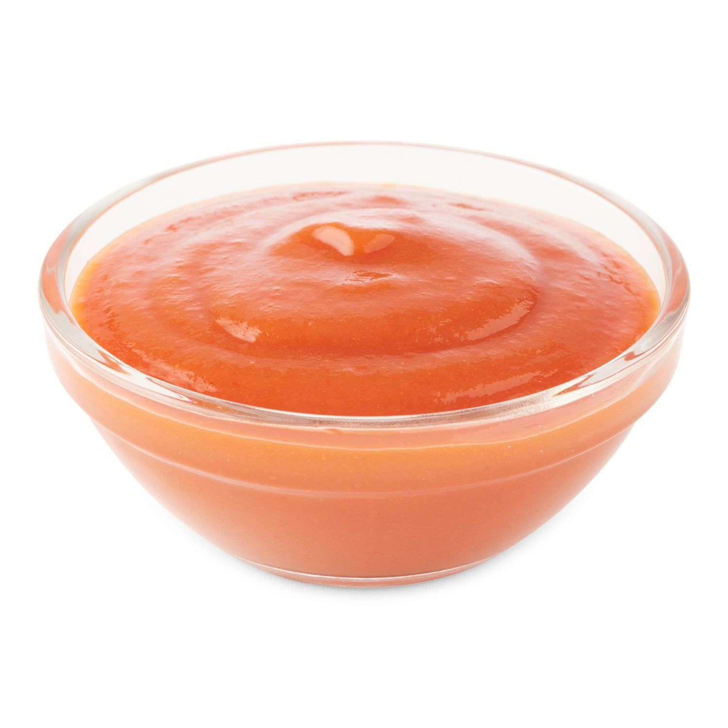image of Soup Tomato