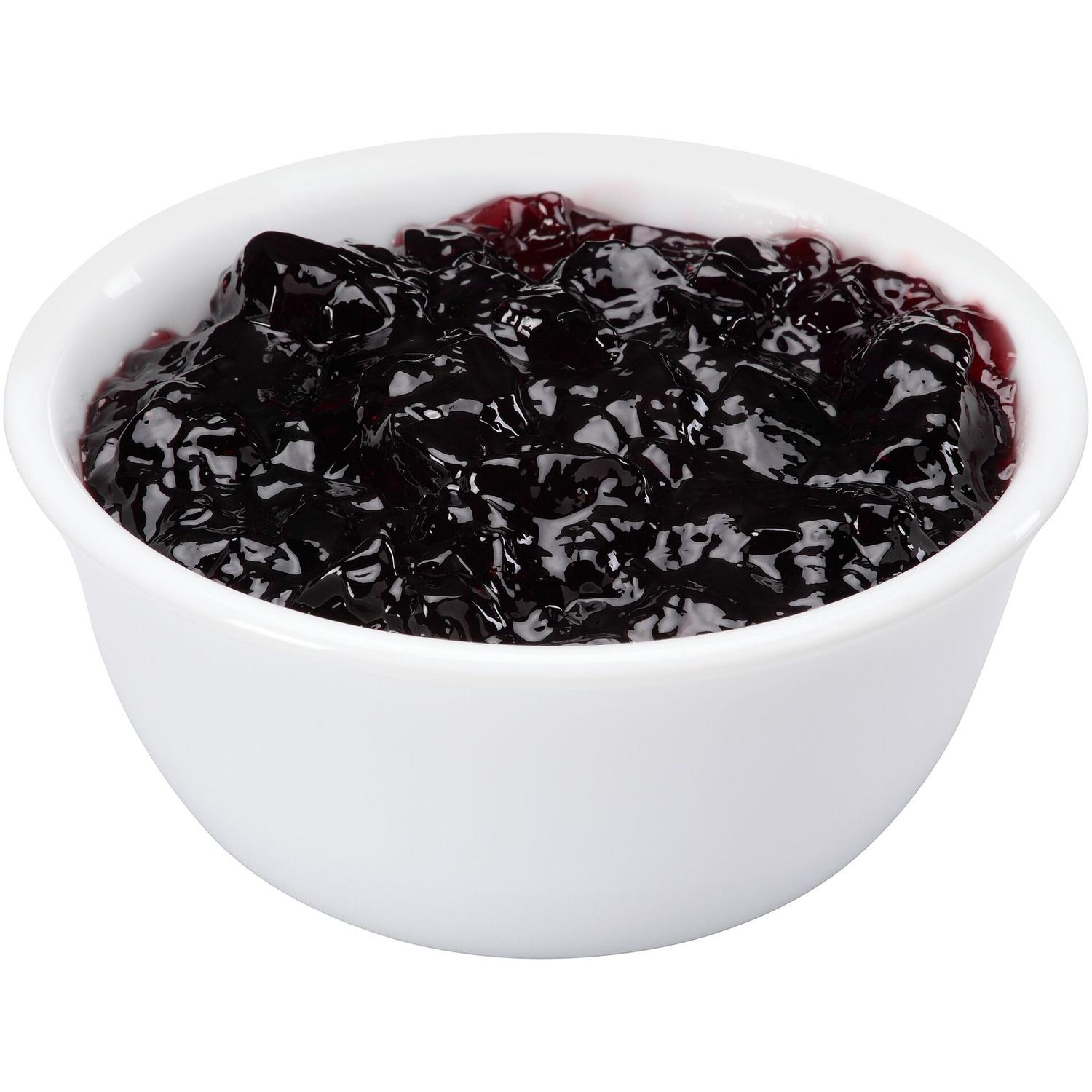 image of Jelly Assorted Cup Grape Strawberry & Mixed Fruit