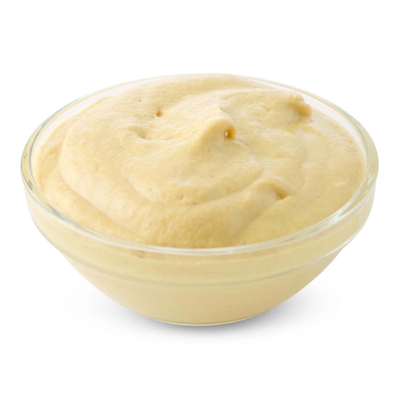 image of Dijon Mustard