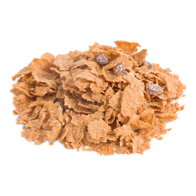 image of Cereal Raisin Bran