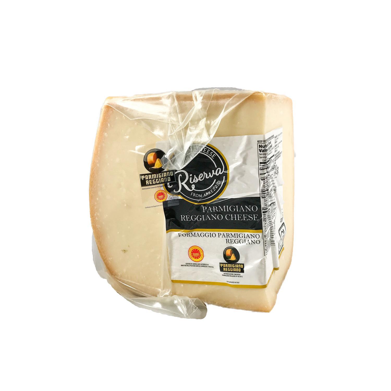 Image of Arrezzio Riserva Supreme Parmigiano Reggiano Cheese
