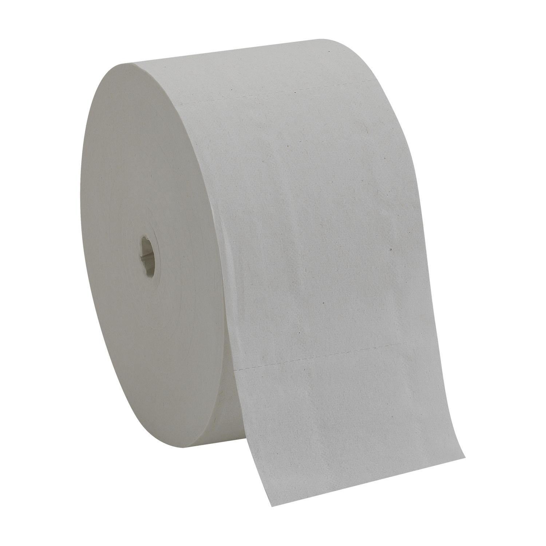 image of Tissue Toilet Comp360 Hi Cap