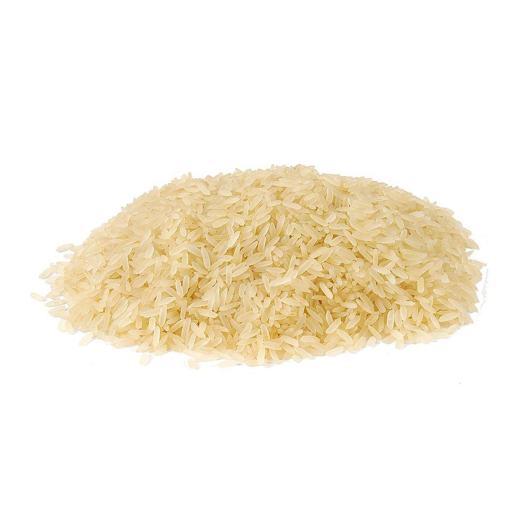 image of Rice Parboiled Perfect