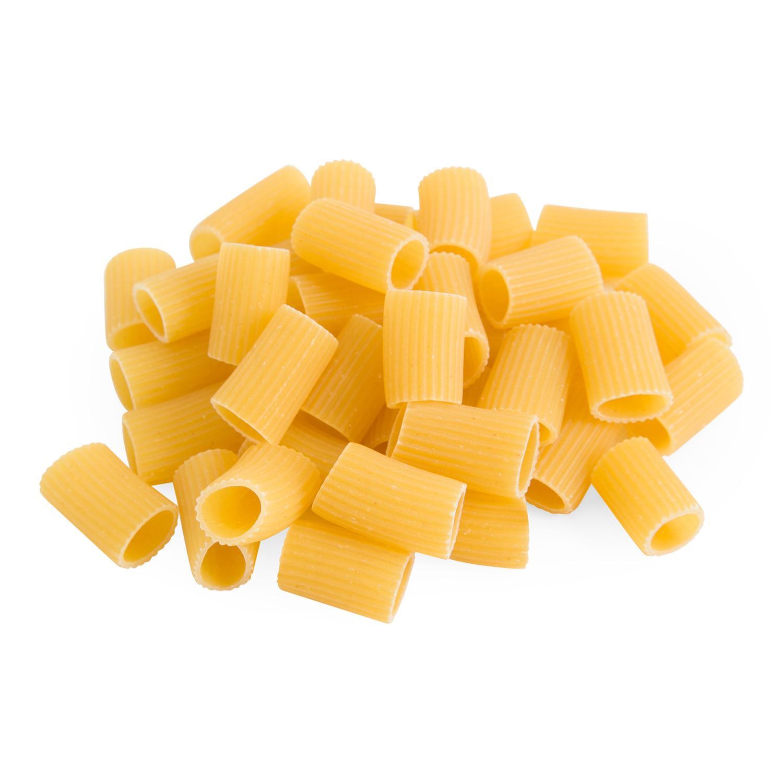image of Pasta Rigatoni