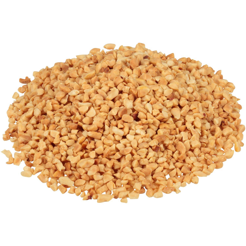 image of Peanuts