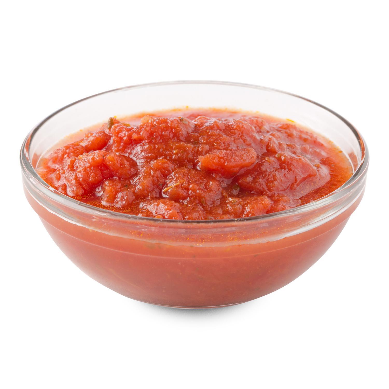 Image of ArrezzioImperialPremium California Marinara Sauce