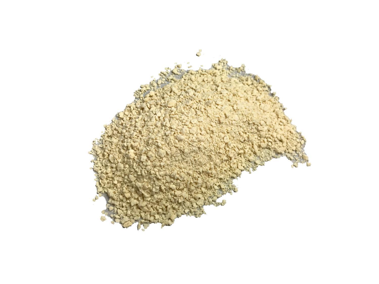 image of Bread Crumbs