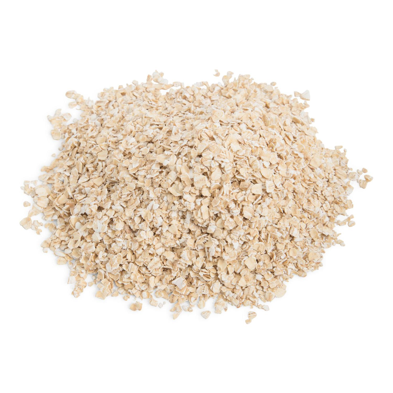 image of Cereal Hot Oat Quick