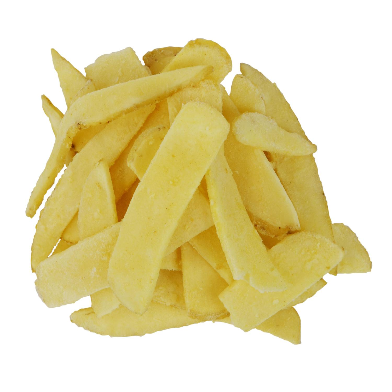 image of Potato Fry Flat Crispy