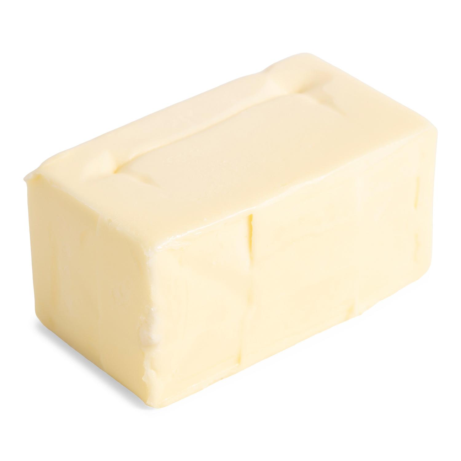 image of Unsalted Butter