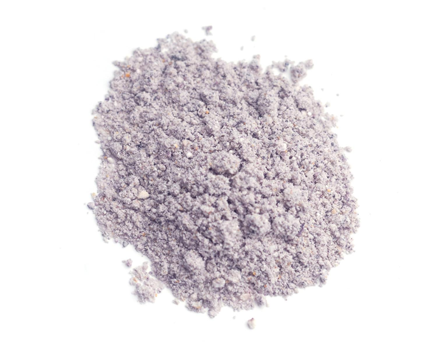 image of CORN MEAL BLUE