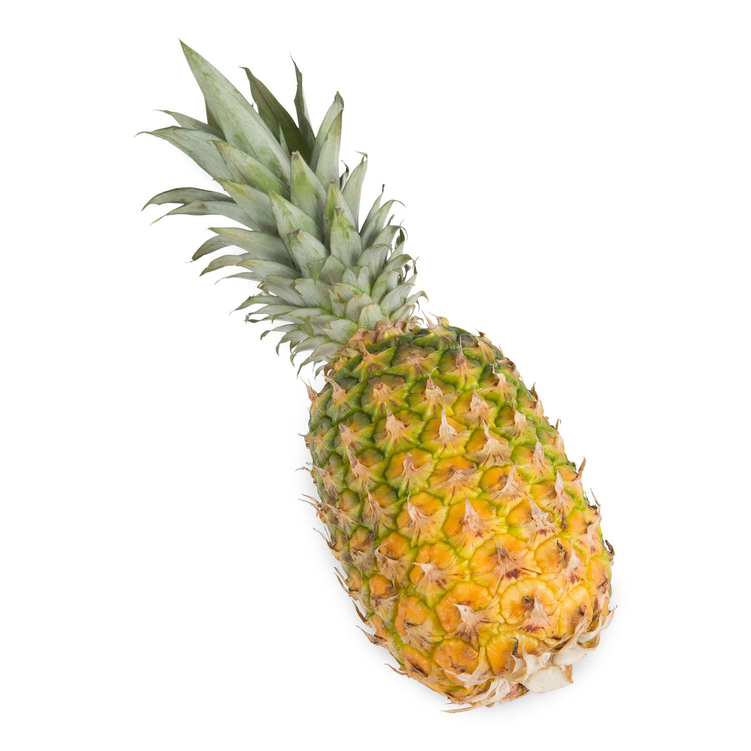 image of Fresh Pineapple