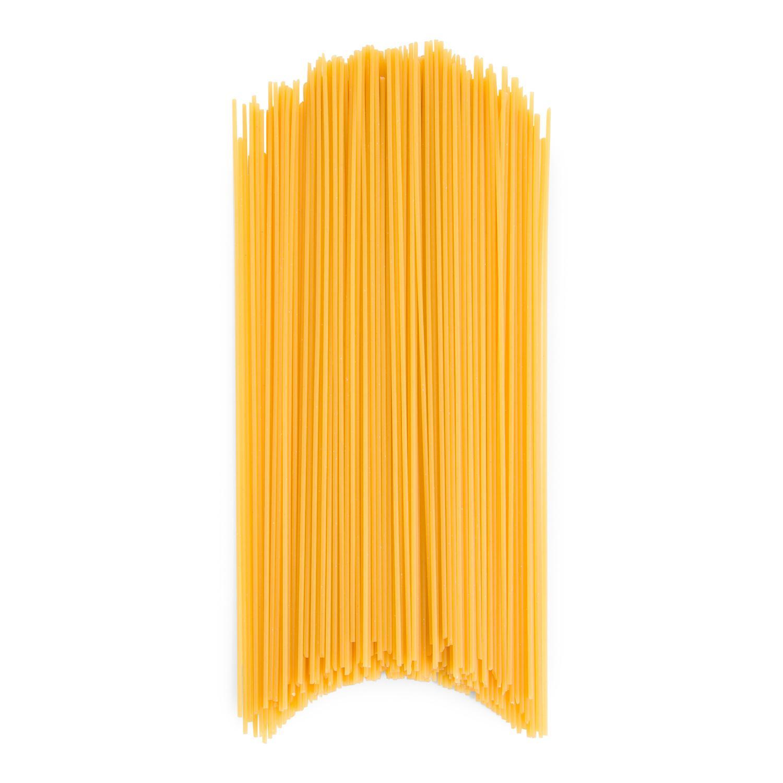 image of Arrezzio spaghetti