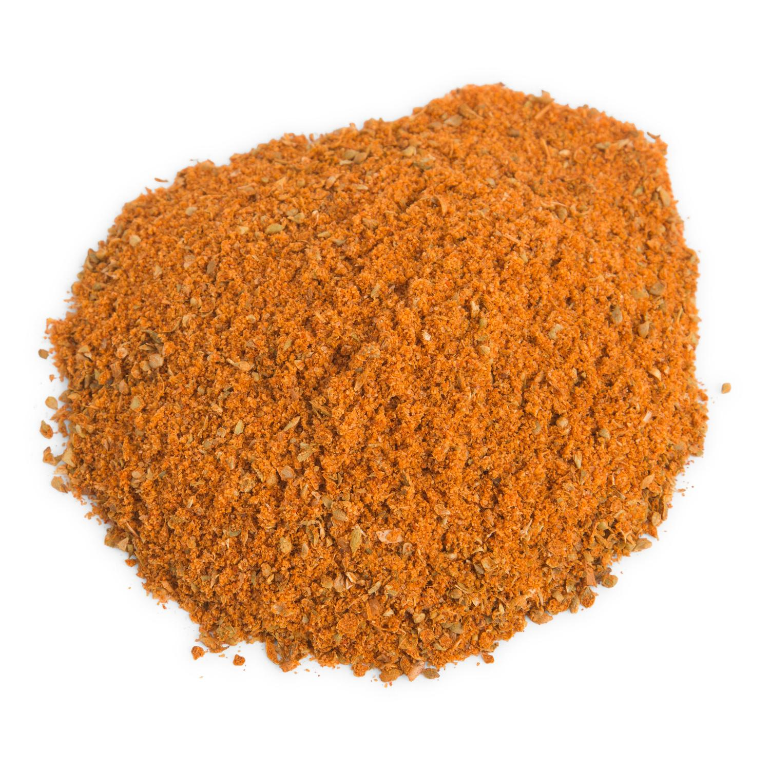 image of Seasoning Cajun