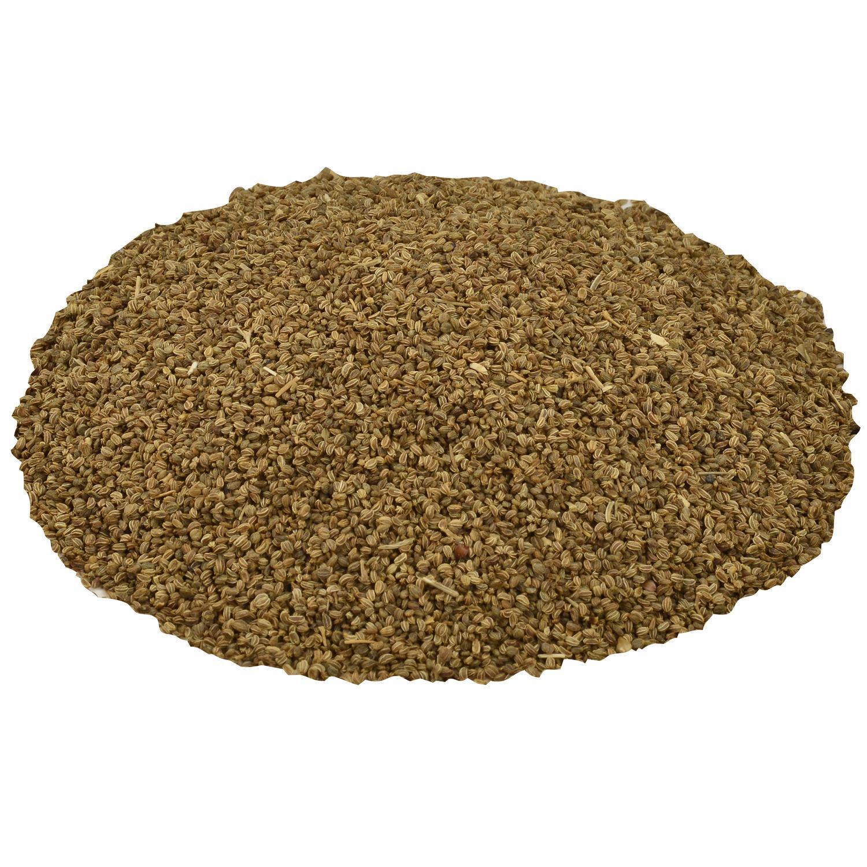 image of Celery Seeds