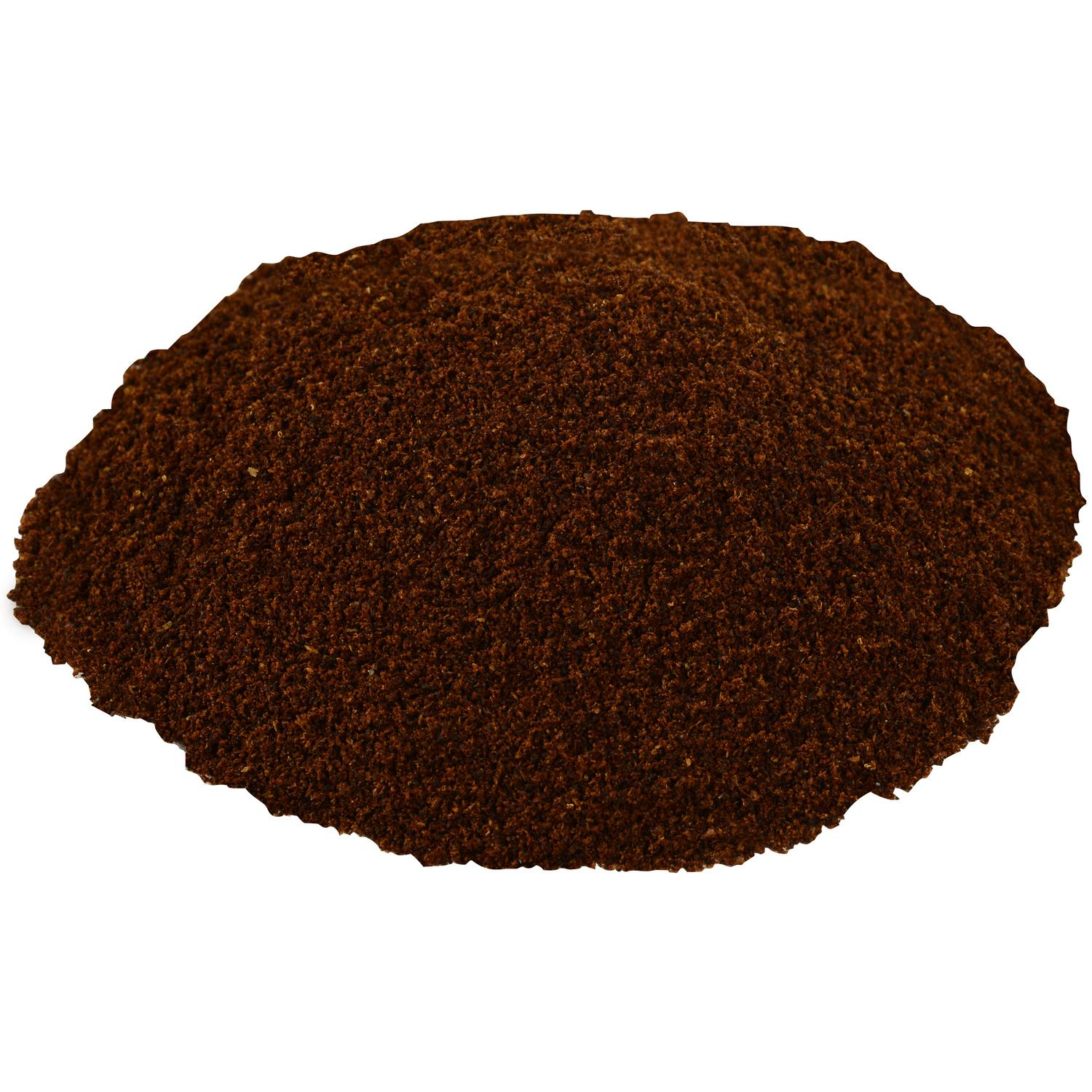 image of Cloves